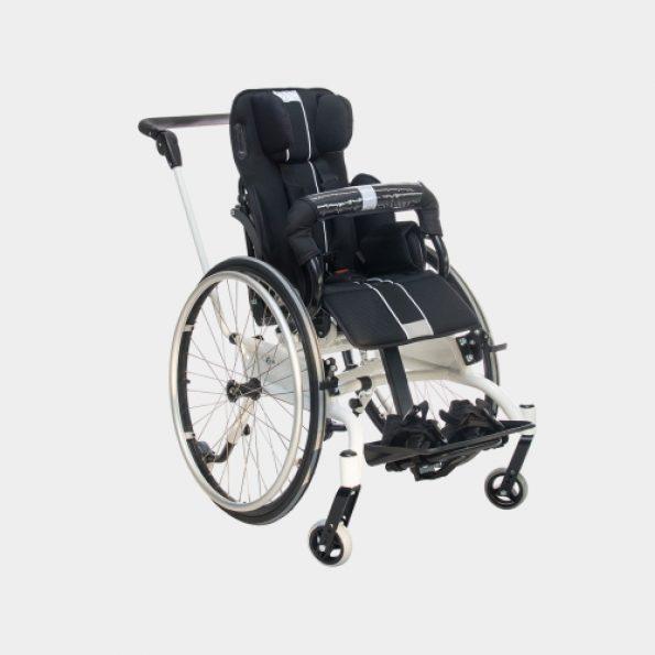 Ursus Active rolstoel