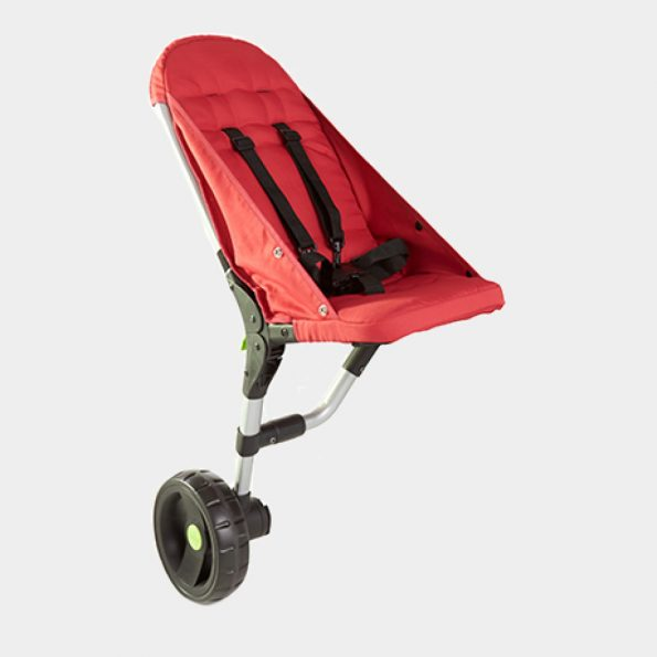 Buggypod lite_red