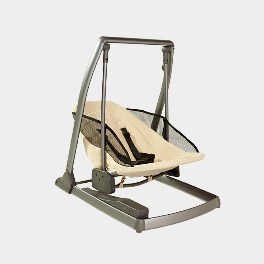 Automatische Schommel Baby.Mello De Design Baby Schommelstoel Special Needs